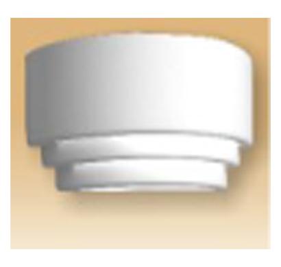 halonix - hhwmj07, home lighting fixture