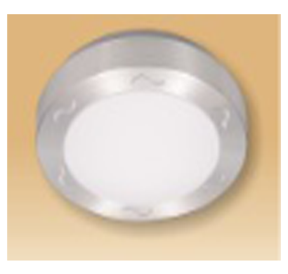 halonix - hhclk02 22t5, home lighting fixture