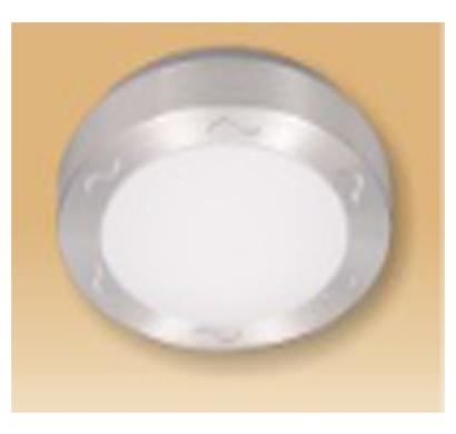 halonix - hhclk03 32t5, home lighting fixture
