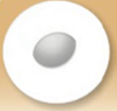 halonix - hhcol03 40t5, home lighting fixture