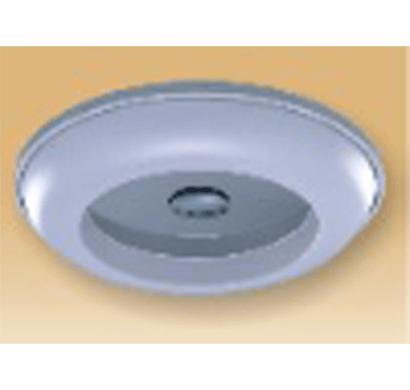 halonix - hhpdp04, home lighting fixture