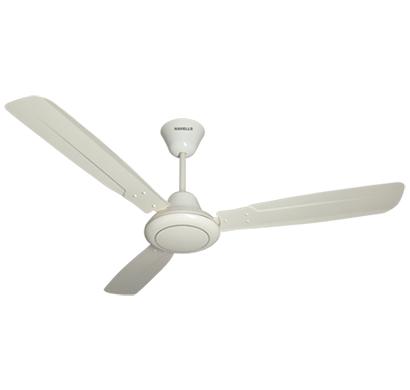 havells es- 40 1200mm 40-watt fan, bianco, 1 year warranty