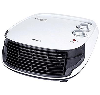 havells ghrfhagw200 2000-watt comforter white