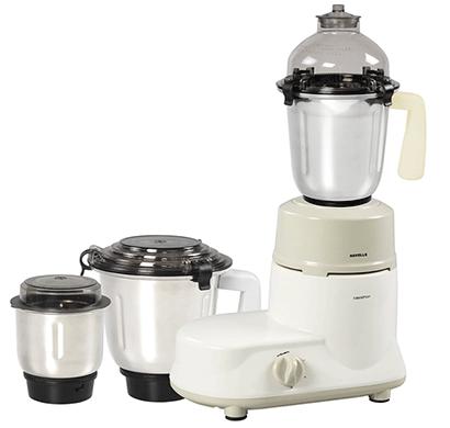 havells marathon 750-watt mixer grinder (ivory)