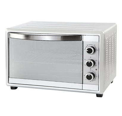 havells 35 rss premia mx 1500-watt toaster oven (silver)