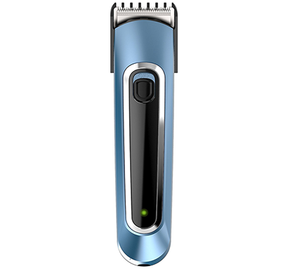havells accurate beard trimmer - bt6201, 1 year warranty