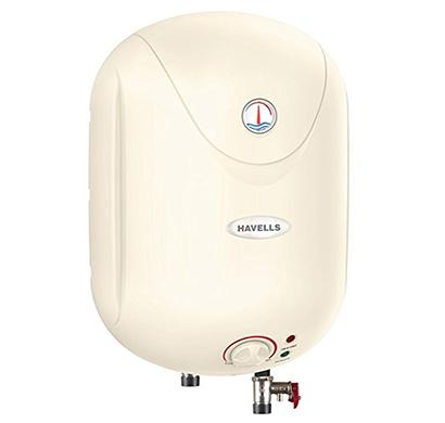 havells - ghwapftiv025, 25ltr puro plusstorage waterheater, lvory, 1 year warranty