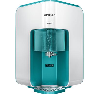 havells max- ghwrpmb015, water purifier, 1 year warranty