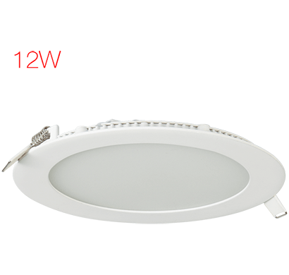 havells- lheblppnuz1w012, triyca 3 in 1 round 12w, tri color, 1 year warranty