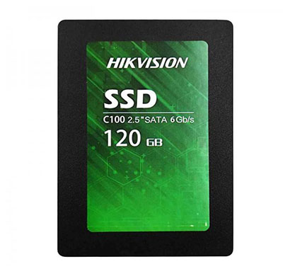 hikvision (hs-ssd-c100-120g) 120gb ssd drive