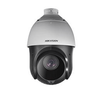 hikvision ds-2ae4123ti-d hd1080p 3d dnrturbo ir ptz dome camera 100m
