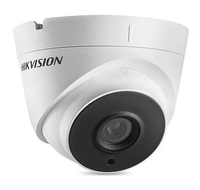 hikvision ds-2ce56cot-it1 6mm hd camera 20m-white