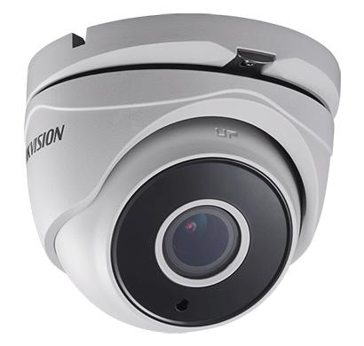 hikvision ds-2ce56d7t-it3z 2mp hd 1080p exir motorized vari-focal dome cctv security camera 40m