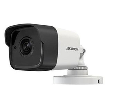 hikvision ds-2ce16h0t-itpf 5mp hd 1080p camera (silver)