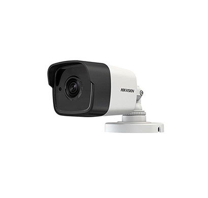 hikvision ds-2cd1023g0e-i 2 mp ip bullet camera for outdoor