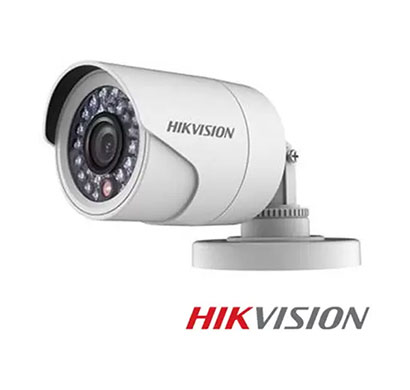 hikvision ds-2ce1ad0t-irp/eco security camera