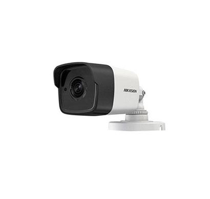 hikvision ds-2ce16d3t-itpf 2 mp exir bullet camera camera
