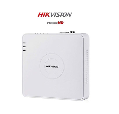 hikvision hd dvr ds-7a08hghi-f1 eco series 720p for hikvision 1mp and 2mp cameras 1pcs ( 8 channel)
