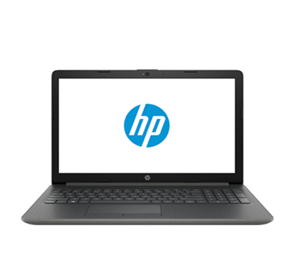 hp 15 da1058tu core i5 8265u 8th gen (4gb ram/ 1tb hdd/ 256gb ssd/ w10+office/ 15.6