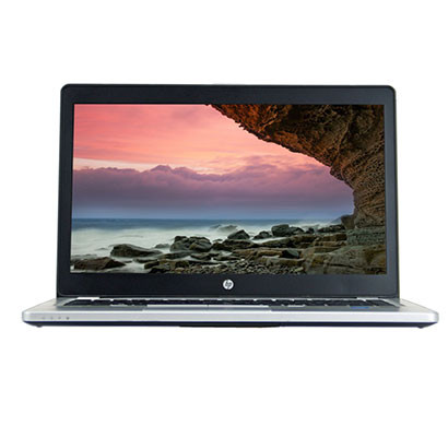 hp elitebook 9470 folio ultrabook intel corei5/ 3rd gen/ 16gb ram/ 1tb hdd/ 14