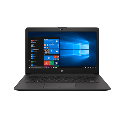 hp 245 g7 (6jm93pa)laptop (amd ryzen3 -2200u / 4gb ram/ 1tb hdd/ 14