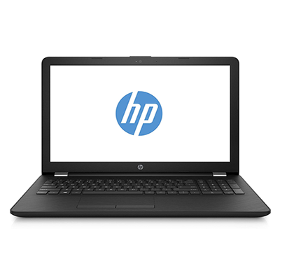 hp 245 g5 nb ( amd a6-7310/ 4gb ram/ 500 gb/ dos/ dvd/ 14 inch screen/ black) 1 year warranty