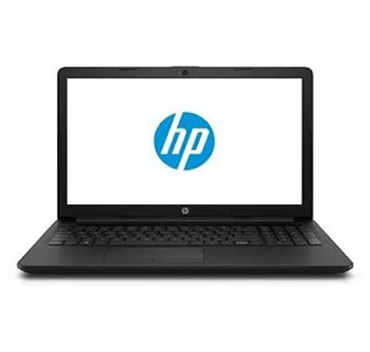 hp 15q-ds0001tu (4st53pa) laptop (pentium quad core/dos/4 gb/1 tb) jet black