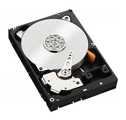 hp 7200rpm qk555aa 1tb sata internal hard disk