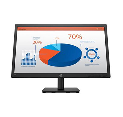 hp v220 (4cj27aa) 21.5 inch led backlight monitor
