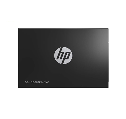 hp (4yh54pa) ssd s600 (2.5 inch) 240gb sata iii 3d nand internal solid state drive