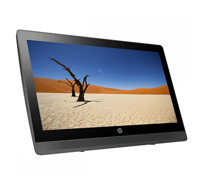 hp 400 g2 - 1al31pa (intel core i3-6100 ,  4gb ddr4 ram , 500gb hdd , 20-inch non touch , dos , 3 years warranty)