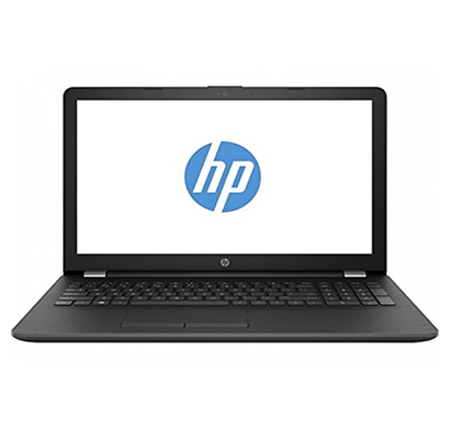 hp 15-bw088ax amd quad coredual-core a9-9420 apu laptop/ 4 gb ram/ 1 tb/ 15.6 inch/ dos/ 2 gb graphics (smoke grey)