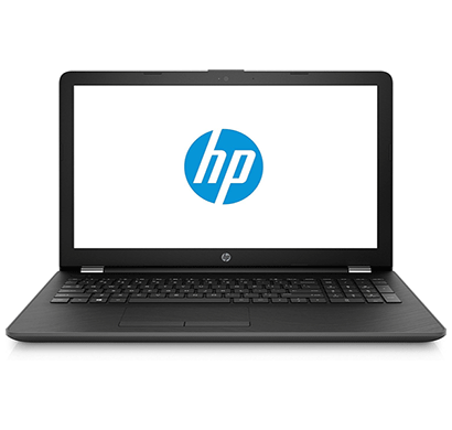 hp 15-bw091ax amd a12-9720/ 4 gb ram/ 1 tb hdd/15.6 inch/ windows 10/ 2 gb graphics laptop (smoke grey)