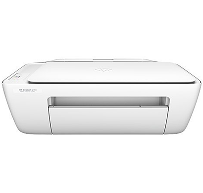 hp deskjet- 2131 all-in-one printer,1 year warranty