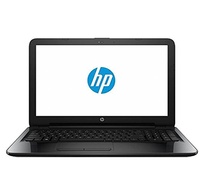 hp 245 g5 notebook (amd apu a4/ 4gb ram/ 14 inch/ 500gb hdd/ integrated/ dos/ black