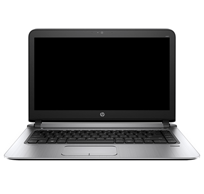 hp probook 440 g4 -1aa16pa , intelcore i5 7th gen, 4 gb, 500 gb, 14inch, dos