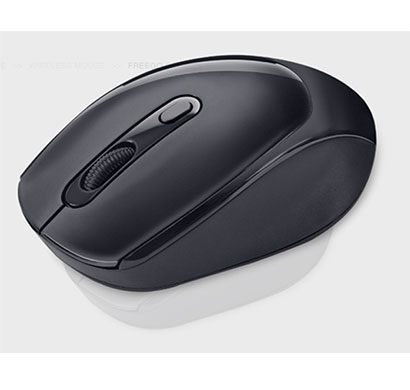 iball freego g25 wireless optical mouse