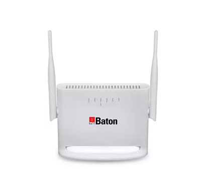 iball ib-w4g311n 300n 4g/ 3g/ 2g mimo wireless n dual wan internet router