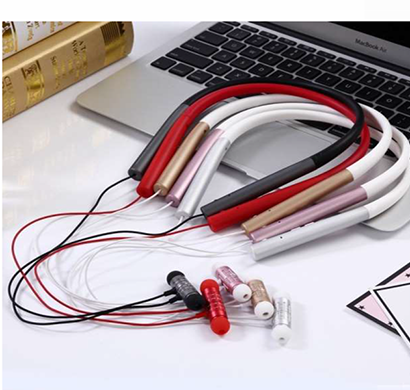 igats bt-770 neck nearphone chain type