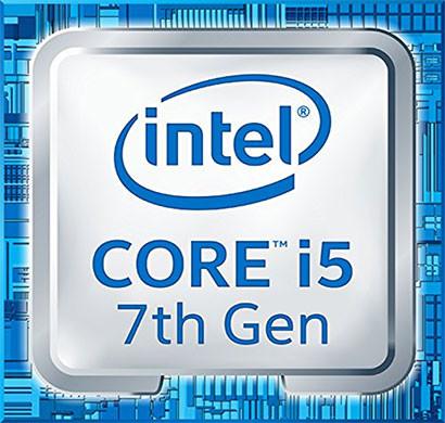 intel core i5 7500 processor(bx80677i57500)