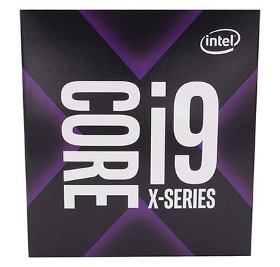 intel core i9-9920x (x-series) processor