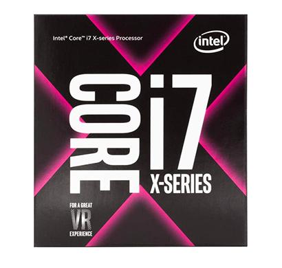 intel core i7-7740x x-series (lga2066) processor