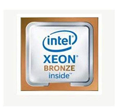 intel xeon bronze 3106/ 8 core/ 12gbps 3.5 hard drive