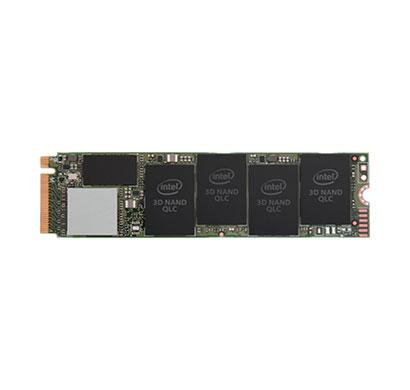intel 660p (ssdpeknw512g8x1) 512gb nvme m.2 internal ssd