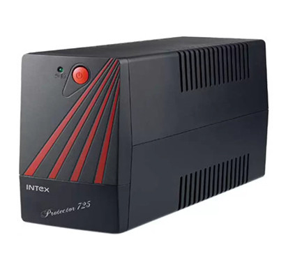intex protector 725 600va 3 plug ups