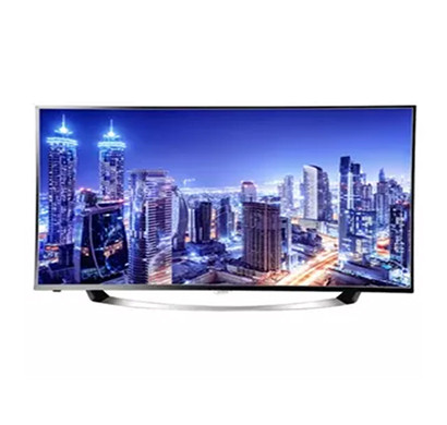 intex b4301 43inch 4k ultra hd smart led tv