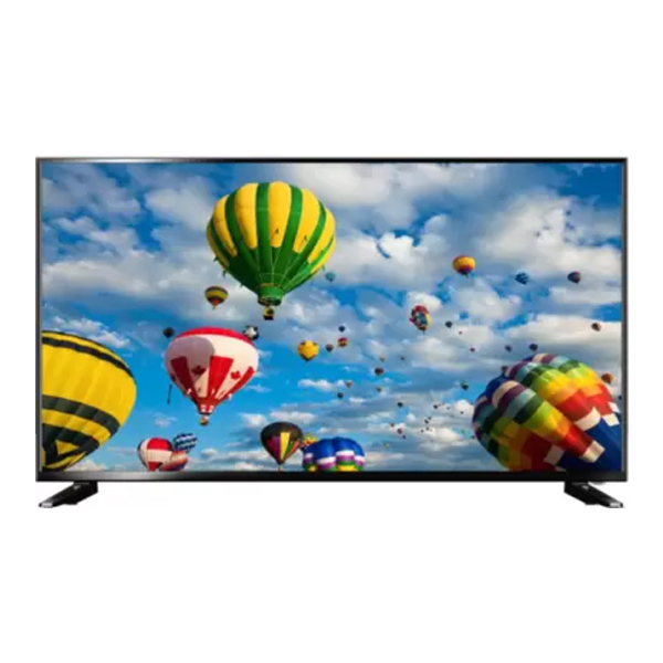 intex 80cm (led-sh3204) 32 inch hd ready led smart tv