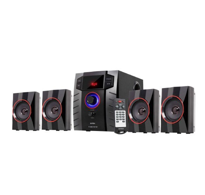 intex it- 3005 tuf bt 4.1 speakers