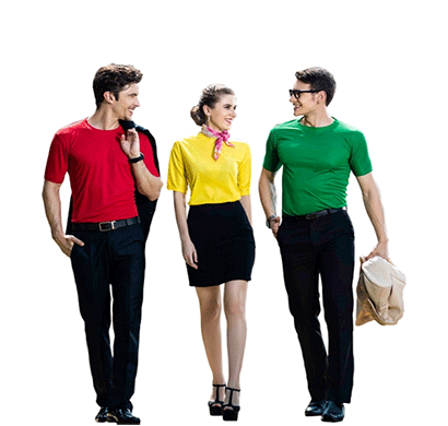 jmp sports polyester r-neck h/s t-shirt