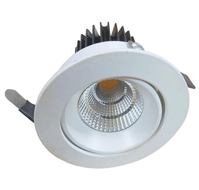 lafit jovita lfdl859r led downlight - 30w